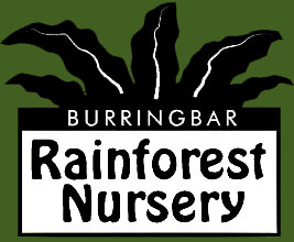 Burringbar Rainforest Nursery